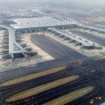 Turkish не торопится в новый аэропорт