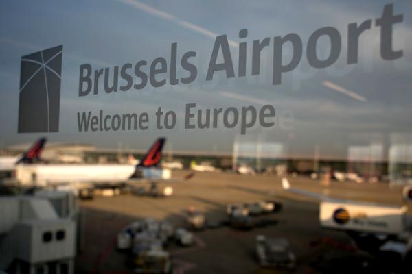 Грузовые авиакомпании покидают Брюссель