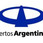 В Буэнос-Айресе откроют третий аэропорт