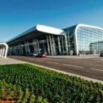 Ryanair анонсировала рейсы из Львова