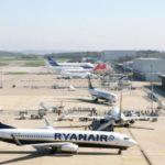 HNA Group купила аэропорт Франкфурт Хан
