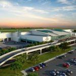 Африканский банк развития оплатит расширение главного аэропорта Ганы