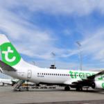 Transavia закрывает базу в Мюнхене
