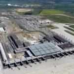 Главный долгострой мировой авиации: Бранденбургу построят дублёра